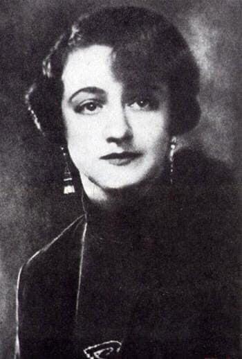 День памяти Булгаковой Елены Сергеевны в Булгаковском Доме